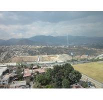 Foto de departamento en venta en  , jesús del monte, huixquilucan, méxico, 2938811 No. 01