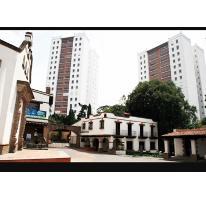 Foto de departamento en renta en  , jesús del monte, huixquilucan, méxico, 2957577 No. 01
