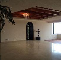 Foto de departamento en venta en  , jesús del monte, huixquilucan, méxico, 3238861 No. 01
