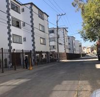 Foto de departamento en renta en  , jesús del monte, huixquilucan, méxico, 4252641 No. 01