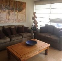 Foto de casa en venta en jesus del monte , jesús del monte, cuajimalpa de morelos, distrito federal, 3399890 No. 01