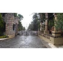 Foto de terreno habitacional en venta en, jesús del monte, morelia, michoacán de ocampo, 1837292 no 01
