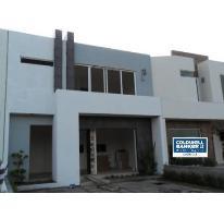 Foto de casa en venta en  , jesús del monte, morelia, michoacán de ocampo, 2729396 No. 01
