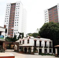 Foto de departamento en renta en jesus del monte villas del lago , jesús del monte, huixquilucan, méxico, 0 No. 01