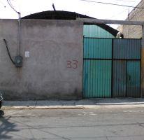 Foto de terreno habitacional en venta en jesus espino 33, santa martha acatitla, iztapalapa, df, 2197832 no 01