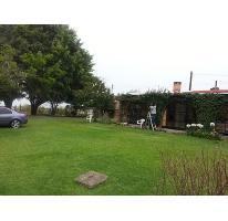 Foto de casa en venta en  , san antonio tlayacapan, chapala, jalisco, 1695338 No. 01