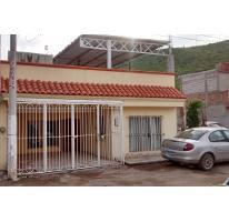 Foto de casa en venta en  , las malvinas, ahome, sinaloa, 1709938 No. 01