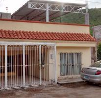 Foto de casa en venta en jesús garcía 886 ote, las malvinas, ahome, sinaloa, 1709938 no 01