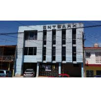 Foto de edificio en renta en  , jesús garcia, centro, tabasco, 2606550 No. 01