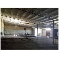 Foto de nave industrial en venta en  , jesús garcia, hermosillo, sonora, 2348124 No. 01