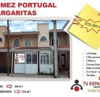 Foto de casa en venta en  , jesús gómez portugal, aguascalientes, aguascalientes, 4315369 No. 01