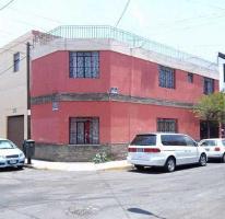 Foto de casa en venta en jesus gonzalez ortega 578, guadalajara centro, guadalajara, jalisco, 3217144 No. 01