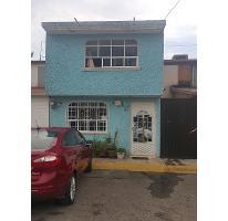 Foto de casa en venta en, jesús jiménez gallardo, metepec, estado de méxico, 2006754 no 01
