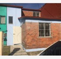 Foto de casa en venta en  , jesús jiménez gallardo, metepec, méxico, 0 No. 01