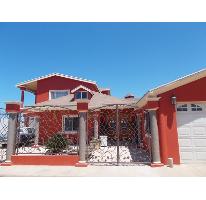 Foto de casa en venta en jesús lucero valdez #436 0, chapultepec, ensenada, baja california, 2128963 No. 01
