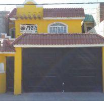 Foto de casa en venta en, jesús luna luna, ciudad madero, tamaulipas, 1249669 no 01