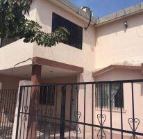 Foto de casa en venta en, jesús luna luna, ciudad madero, tamaulipas, 2111826 no 01