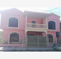 Foto de casa en venta en  , jesús luna luna, ciudad madero, tamaulipas, 2397916 No. 01