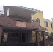 Foto de casa en venta en  , jesús luna luna, ciudad madero, tamaulipas, 2593536 No. 01