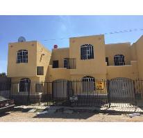 Foto de casa en venta en  , jesús luna luna, ciudad madero, tamaulipas, 2731303 No. 01
