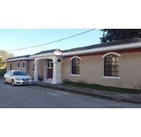 Foto de casa en venta en  , jesús luna luna, ciudad madero, tamaulipas, 2893143 No. 01
