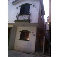Foto de casa en venta en  , jesús luna luna, ciudad madero, tamaulipas, 2971842 No. 01