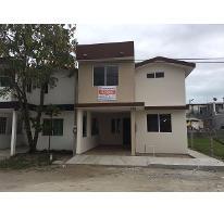 Foto de casa en venta en  , jesús luna luna, ciudad madero, tamaulipas, 2985718 No. 01