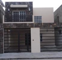 Foto de casa en venta en  , jesús luna luna, ciudad madero, tamaulipas, 3021043 No. 01
