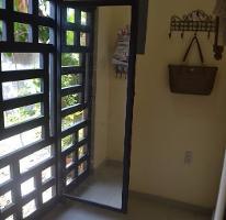 Foto de casa en venta en  , jesús luna luna, ciudad madero, tamaulipas, 3966333 No. 01