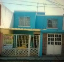 Foto de casa en venta en jesus ma. vazquez 0, camino real, corregidora, querétaro, 0 No. 01
