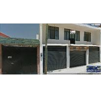 Foto de casa en venta en  , jesús maría centro, jesús maría, aguascalientes, 2252225 No. 01