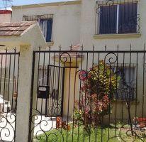 Foto de casa en venta en jesus maria vazquez 527, los candiles, corregidora, querétaro, 2201862 no 01