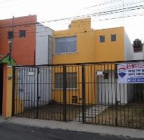 Foto de casa en venta en jesús maria vàzquez (misiòn de santa sofìa) 508, los candiles, corregidora, querétaro, 0 No. 01