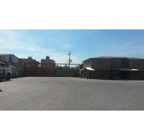 Foto de terreno habitacional en venta en jesus moreno jimenez 99, los reyes, tultitlán, méxico, 2132012 No. 01