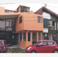 Foto de casa en venta en jesus noreña 10 a, colonial satélite, naucalpan de juárez, estado de méxico, 2075362 no 01