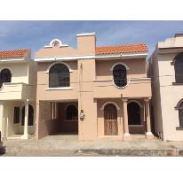 Foto de casa en venta en  0, jesús luna luna, ciudad madero, tamaulipas, 2651634 No. 01