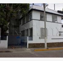 Foto de oficina en renta en jesus reyes heroles 31, túxpam de rodríguez cano centro, tuxpan, veracruz, 579492 no 01