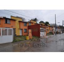 Foto de casa en renta en  , jesús reyes heroles, tuxpan, veracruz de ignacio de la llave, 1057193 No. 01
