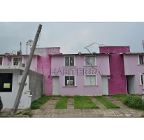 Foto de casa en renta en, jesús reyes heroles, tuxpan, veracruz, 1505793 no 01