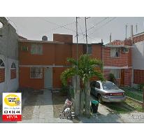 Foto de casa en venta en  , jesús reyes heroles, tuxpan, veracruz de ignacio de la llave, 2288614 No. 01