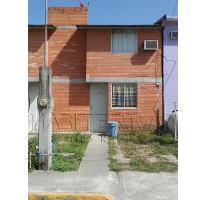 Foto de casa en venta en  , jesús reyes heroles, tuxpan, veracruz de ignacio de la llave, 2593369 No. 01