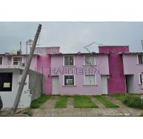 Foto de casa en renta en  , jesús reyes heroles, tuxpan, veracruz de ignacio de la llave, 2625753 No. 01