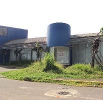 Foto de terreno comercial en venta en jf molina , los pinos, veracruz, veracruz de ignacio de la llave, 2105935 No. 01