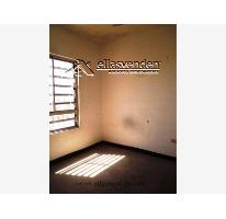 Foto de casa en renta en jilgueros 0, los faisanes, guadalupe, nuevo león, 2554976 No. 01