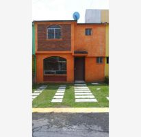 Foto de casa en venta en jilgueros 1, el porvenir, zinacantepec, estado de méxico, 1408371 no 01