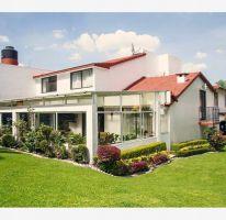 Foto de casa en venta en jilgueros 1, lomas verdes conjunto lomas verdes, naucalpan de juárez, estado de méxico, 2390082 no 01