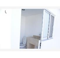 Foto de casa en venta en  1, real de juriquilla, querétaro, querétaro, 1585202 No. 01