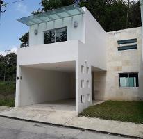 Foto de casa en venta en jilgueros 10 , coatepec centro, coatepec, veracruz de ignacio de la llave, 0 No. 01
