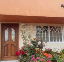 Foto de casa en venta en jilgueros, parque residencial coacalco 2a sección, coacalco de berriozábal, estado de méxico, 1773694 no 01