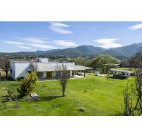Foto de rancho en venta en  , jilotepec de molina enríquez, jilotepec, méxico, 2740907 No. 01